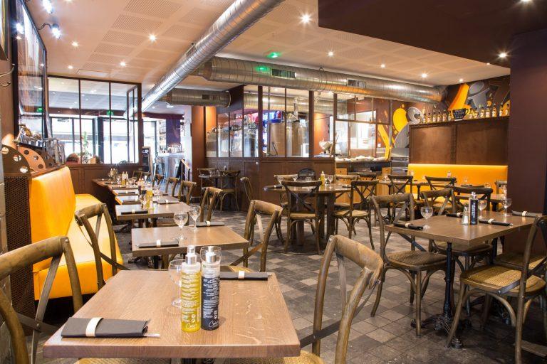 Newlita Café Restaurant-2