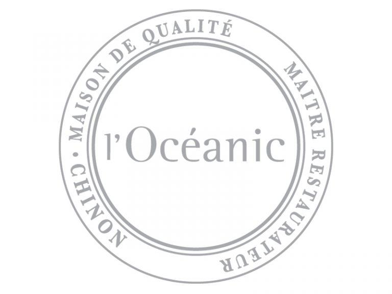 L'Océanic-14