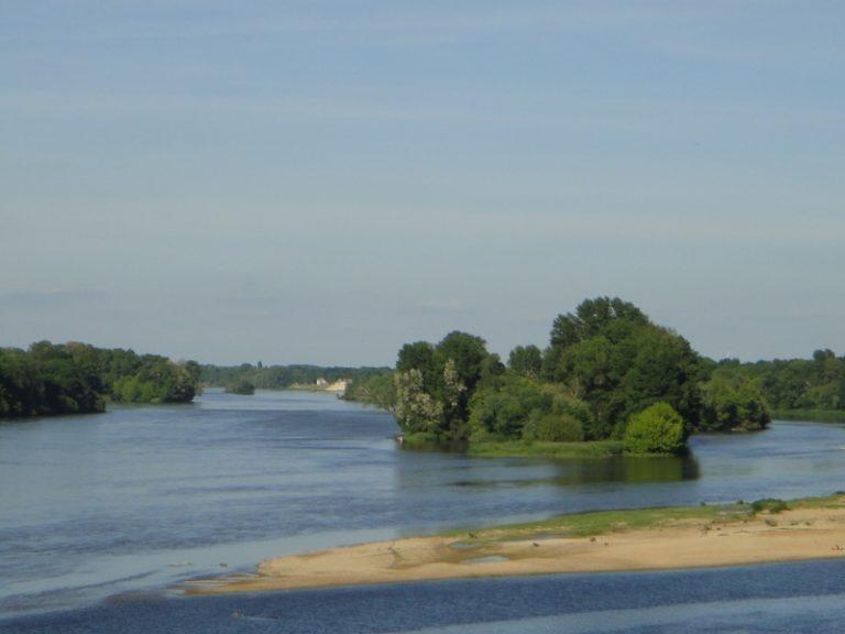 Val de Loire écotourisme-2