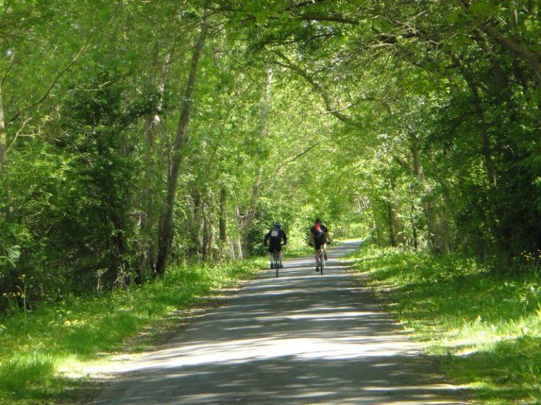 Val de Loire écotourisme-3