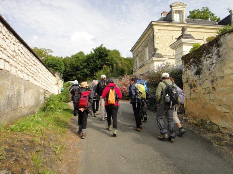 Val de Loire écotourisme-4