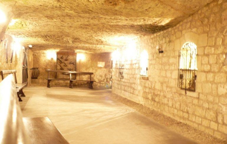 Les Caves Painctes-3