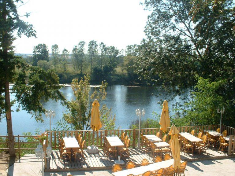 Parc des Allais – Tohapi-5