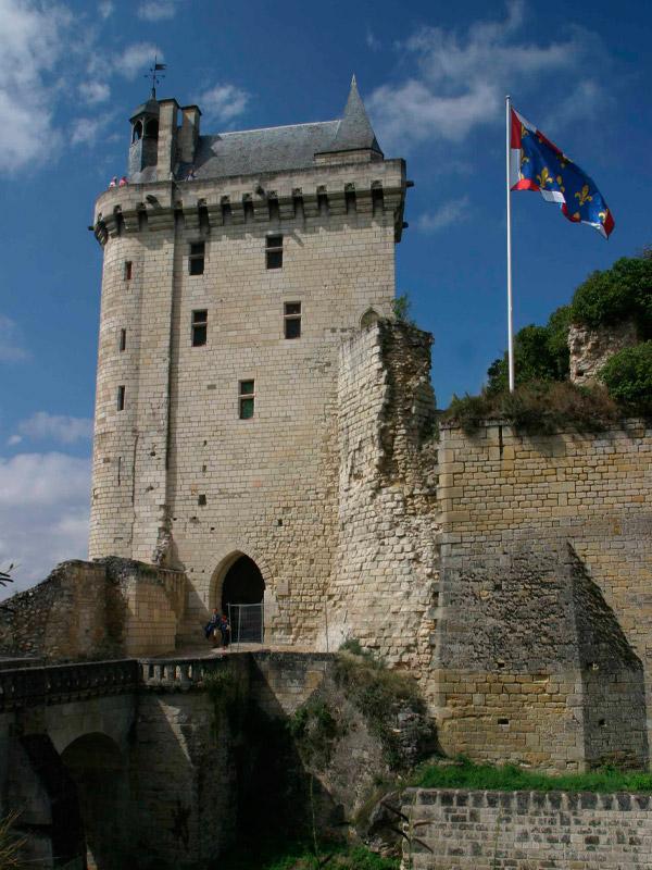 """Parcours """"Tourisme et Handicap"""" – La Ville Fort-2"""