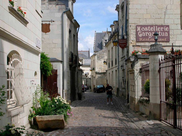 """Parcours """"Tourisme et Handicap"""" – La Ville Fort-1"""
