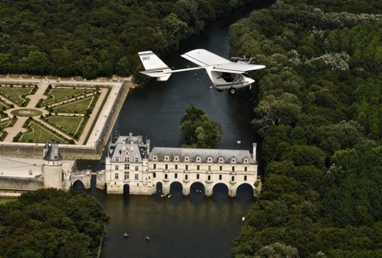 Base ulm des châteaux-1