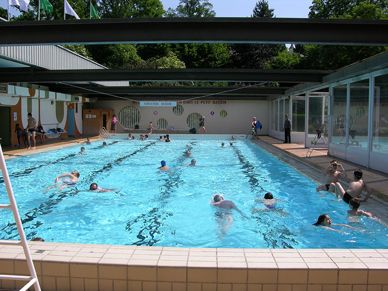 Piscine-municipale-001