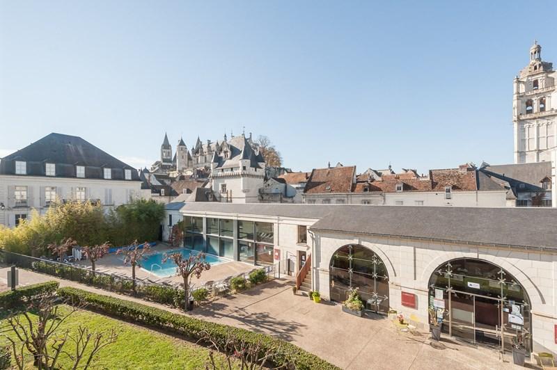 Résidence Pierre & Vacances Loches Val de Loire