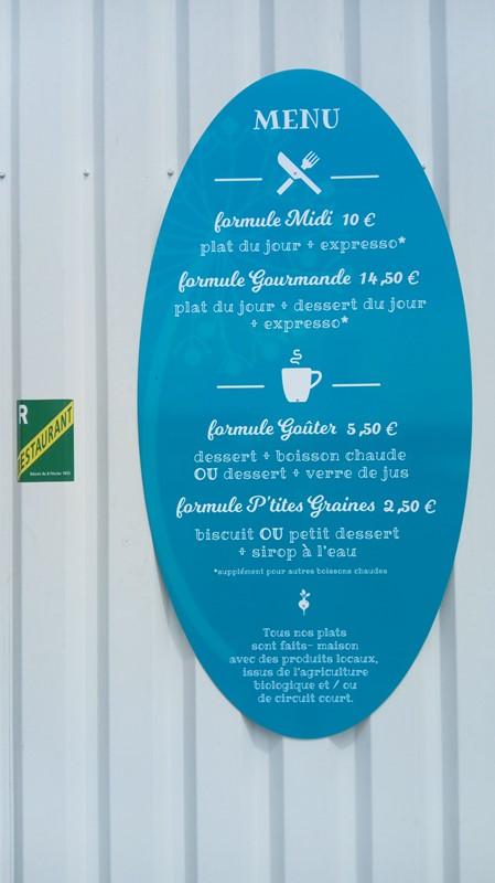 Restaurant Graines de Loire-2