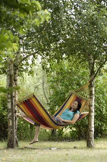 Camping River Camp-3