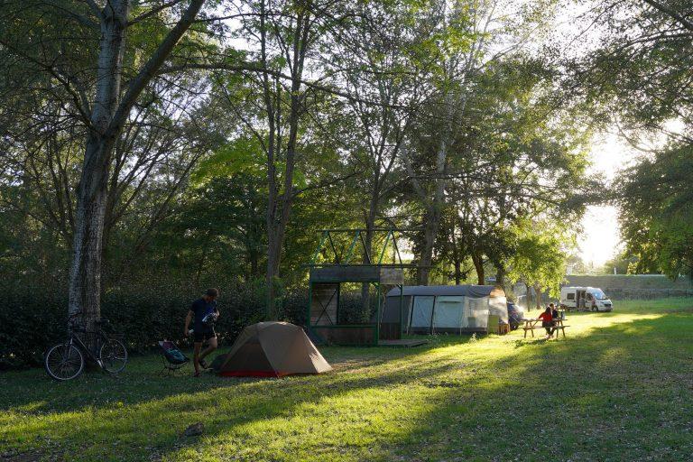 Camping River Camp-5