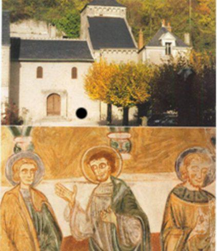 Chapelle Saint-Georges-2
