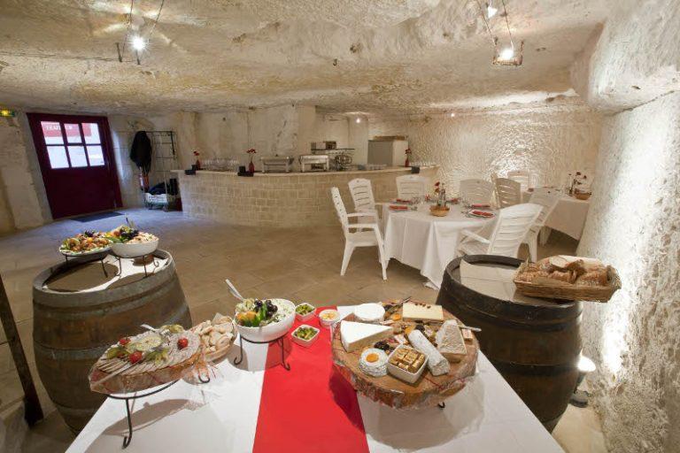Château Moncontour – Le Repaire de Bacchus-2
