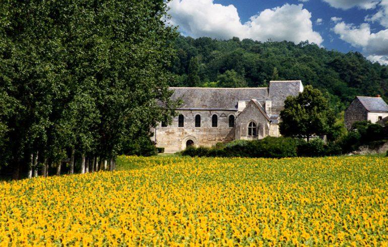 Sanctuaire carolingien-3