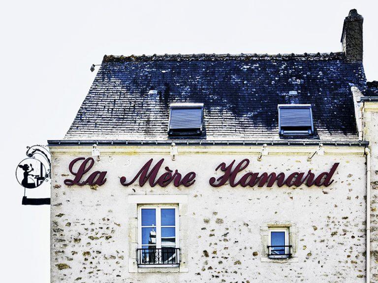 Restaurant de la Mère Hamard-9