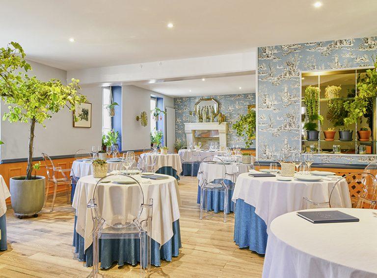 Restaurant de la Mère Hamard-11