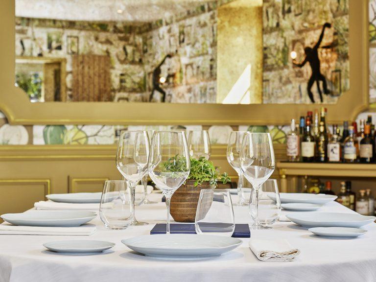 Restaurant de la Mère Hamard-1