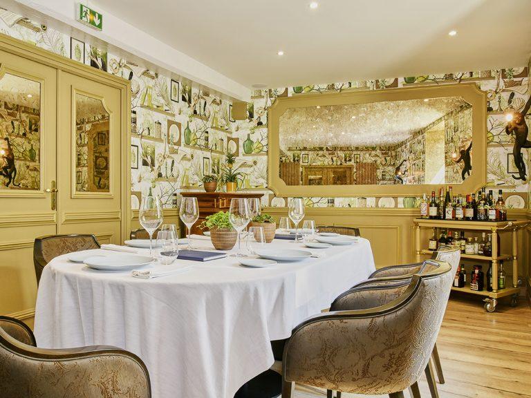 Restaurant de la Mère Hamard-2