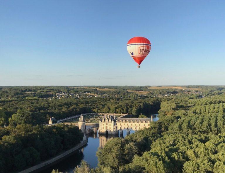 Top Balloon-6