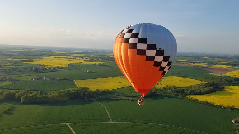 Top Balloon-12