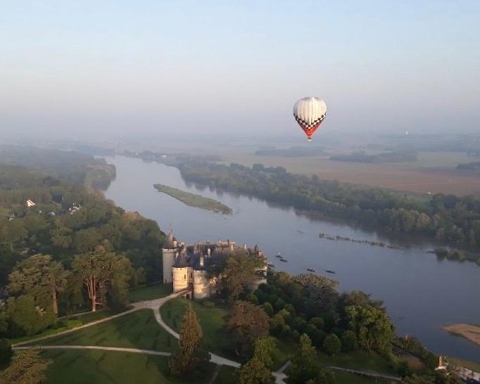 Top Balloon-14