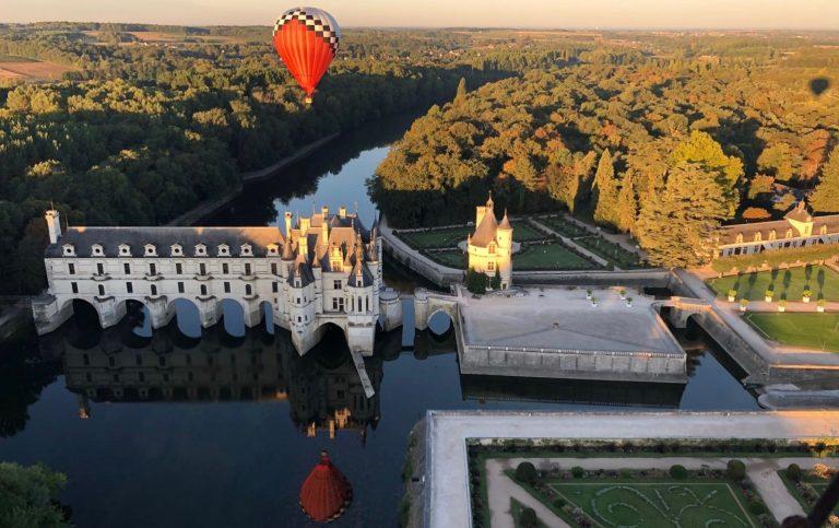 Top Balloon-1