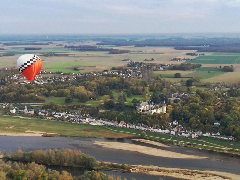 Top Balloon-8