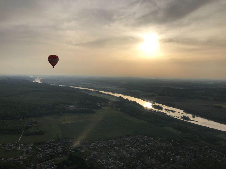 Top Balloon-9