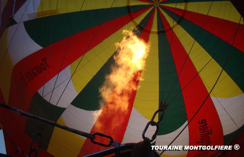 Touraine Montgolfière®-9