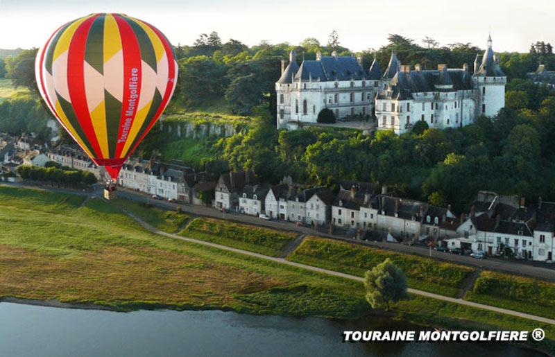 Touraine Montgolfière®-2