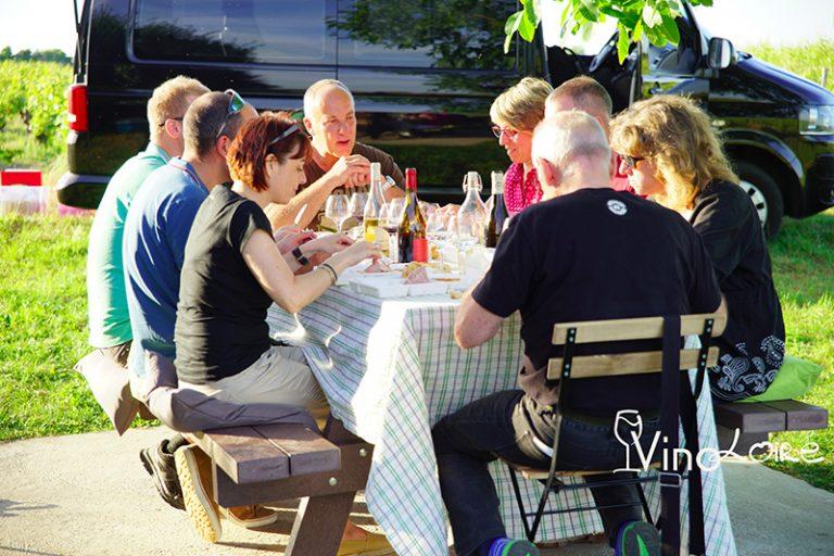 Vinoloire Wine-tours-18