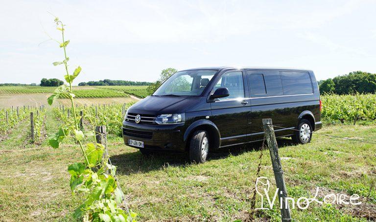 Vinoloire Wine-tours-22