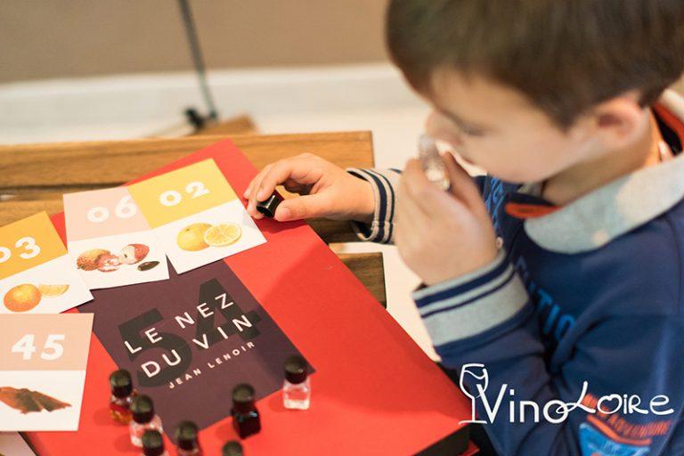 Vinoloire Wine-tours-19