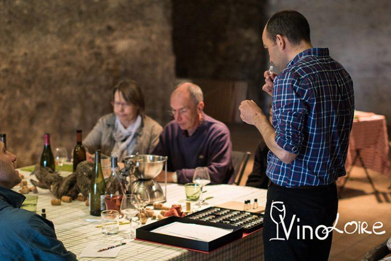 Vinoloire Wine-tours-24