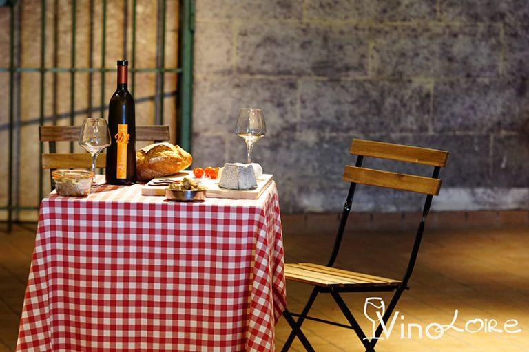 Vinoloire Wine-tours-15