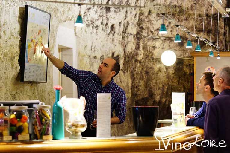 Vinoloire Wine-tours-7