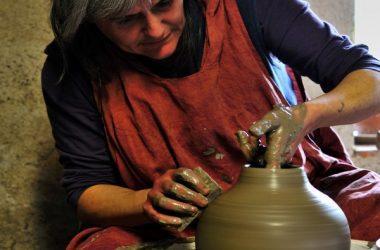 poterie-artisanale-a-2-mains-le-grand-pressigny-valdeloire
