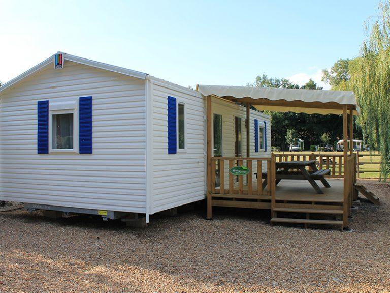 Camping Les Acacias-4