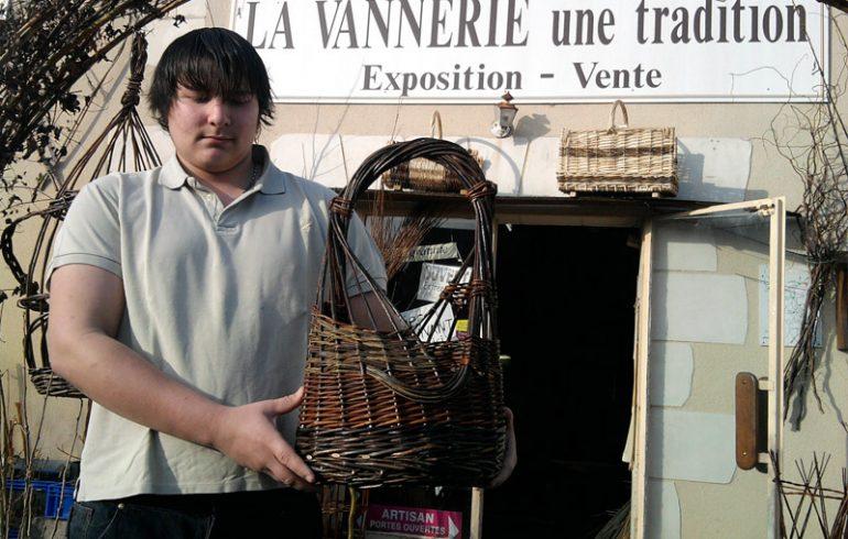 Vannerie Aurélien & Étienne Métézeau-2