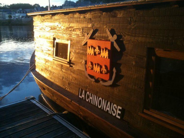 CNVL Compagnie de navigation Vienne Loire-4