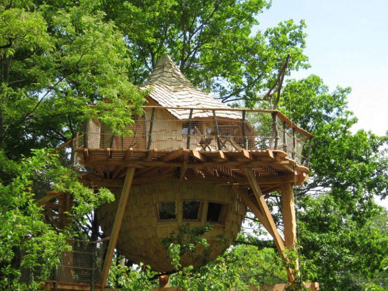 La Cabane du Verger-1