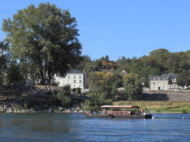 Promenade en bateau sur la Loire à Tours – Boutavant-3