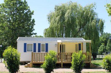 camping-acacias03
