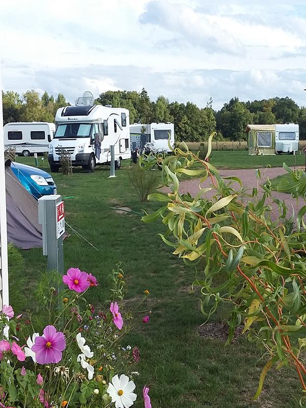 Camping Loire et Châteaux-5