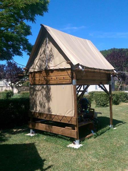Camping Les Patis-5