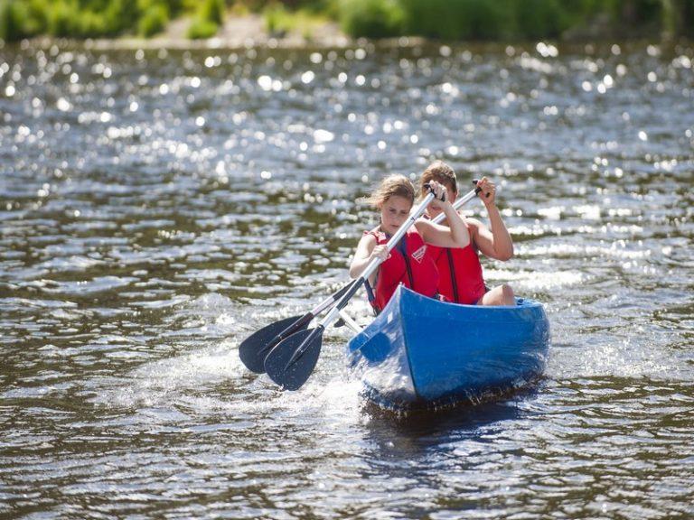 Canoë-Kayak-2
