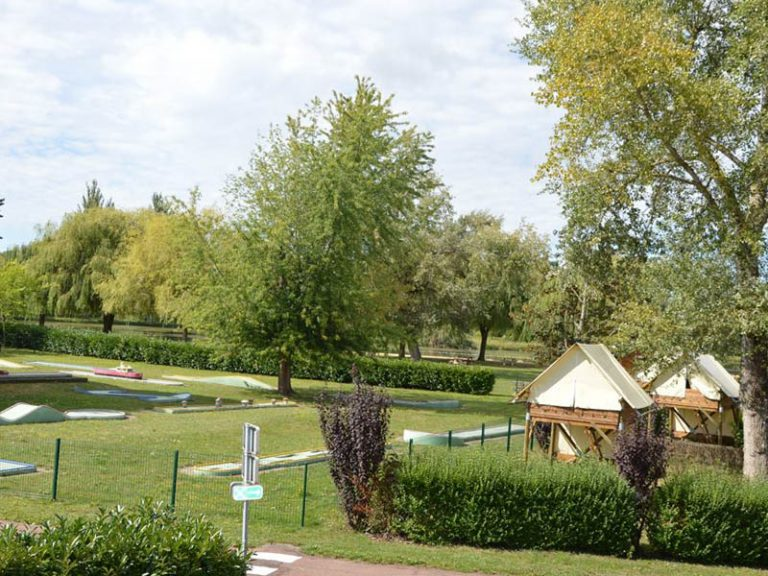 "Camping municipal ""Capitaine""-3"
