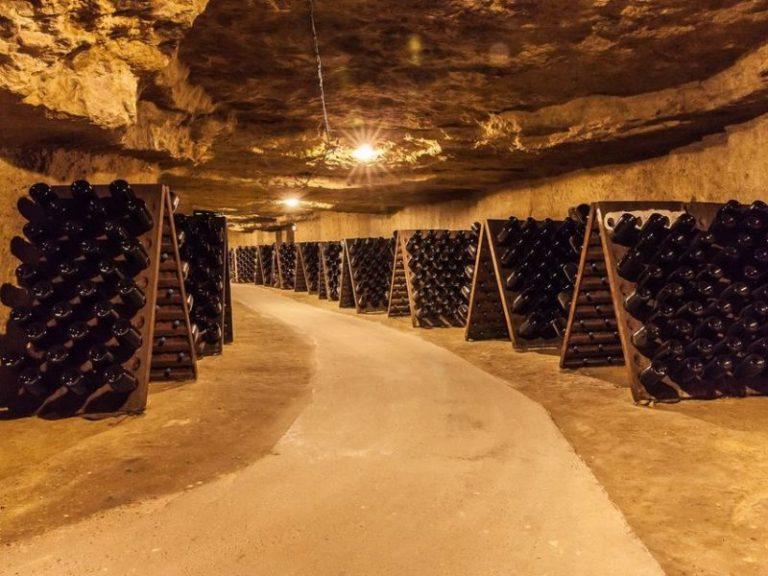 Cave de Vouvray-2