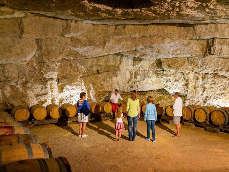 Cave de la Dive Bouteille-4