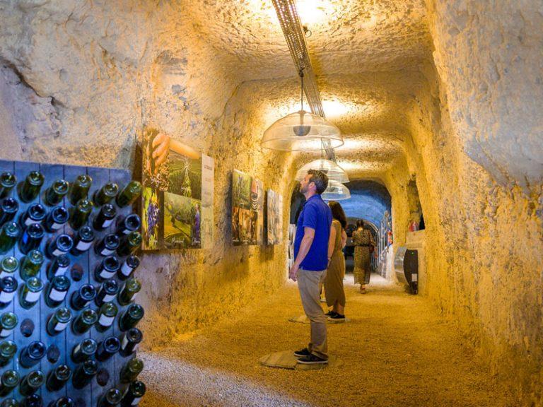 Caves Ambacia-1